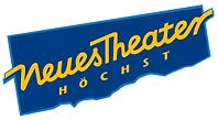 NeuesTheater Hoechst.png