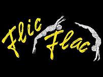 circus flic flac.jpg