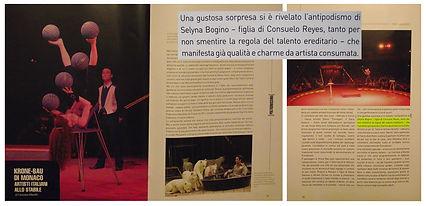 2013 - Circo.jpg