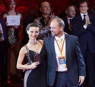 Planet Circus Award.jpg
