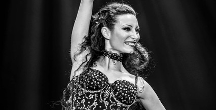 Selyna Bogino.jpg