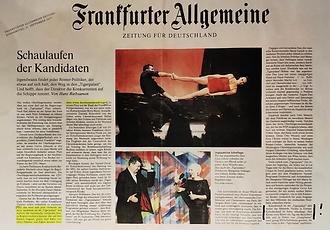 2017 - Frankfurter Allgemeine.png