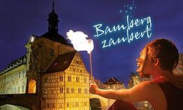 Bamberg Zaubert.jpg