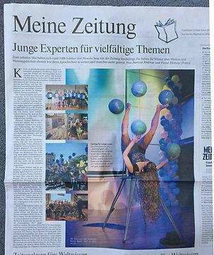 2017 - Meine Zeitung.jpg
