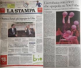 2016 - La Stampa.jpg
