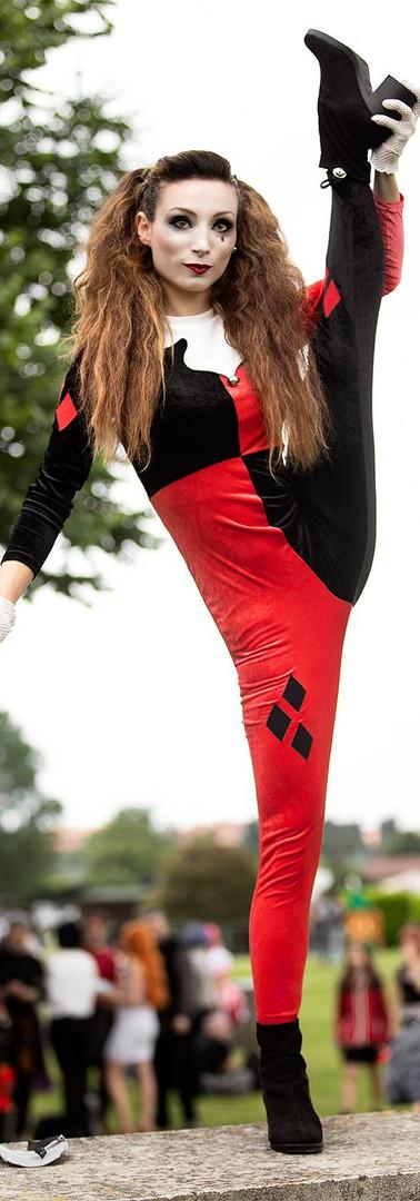 Harley Quinn (2).jpg