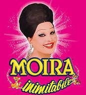Moira Orfei.jpg