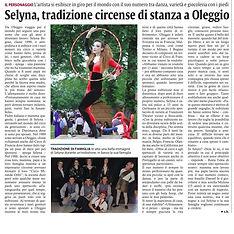 2018 - Il Corriere di Novara.jpg