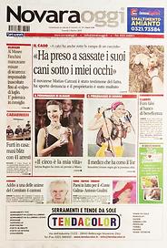 2018 - Novara Oggi.png