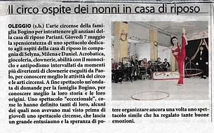 2015 - Corriere di Novara.png