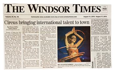 2016 - The Windsor Times.png
