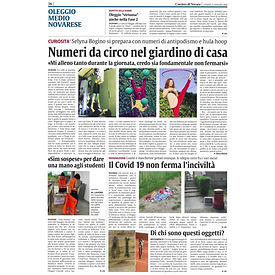 2020 - Corriere di Novara (2).jpg