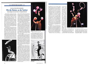 2011 - Zirkus Zeitung.png
