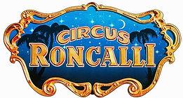 circus roncalli.jpg