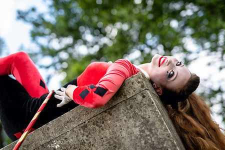 Harley Quinn (1).jpg