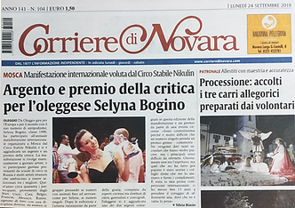 2018 - Corriere di Novara.png