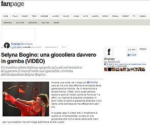 2011 - Fanpage.jpg