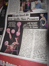 2012 - Bild Zeitung.jpg