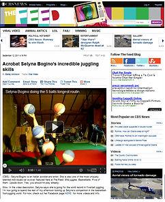 2011 - CBS-news.jpg