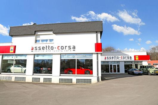 Assetto Corsa Luxembourg- (4).jpg