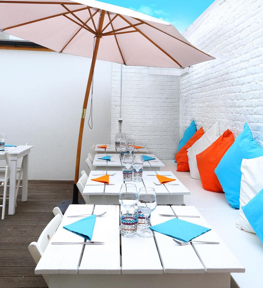 Restaurant Papilles & Pupilles-B.jpg
