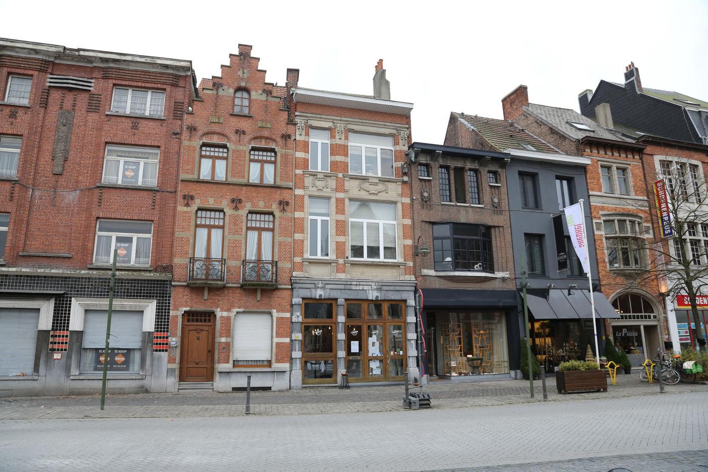 Restaurant Flammazien-01.jpg