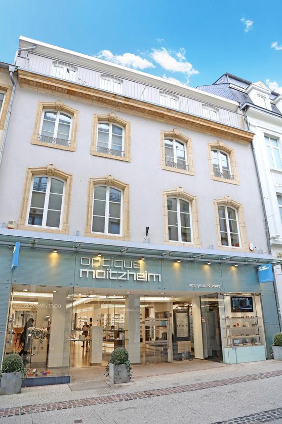 Optique Moitzheim 02.jpg