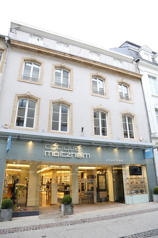 Optique Moitzheim 01.jpg