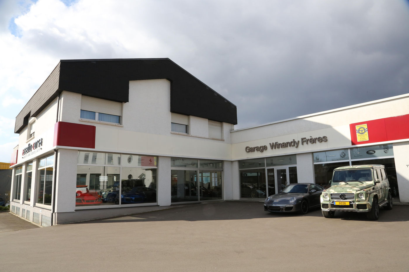 Assetto Corsa Luxembourg- (5).jpg