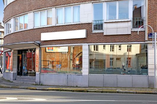 Coiffeur Studio Look-04.jpg