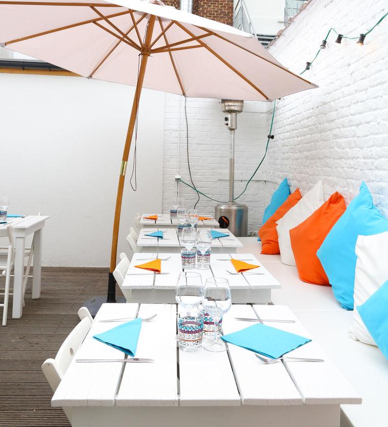 Restaurant Papilles & Pupilles-A.jpg