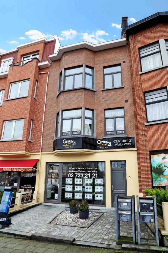 Century 21 Wolu Way Bruxelles-09 b.jpg