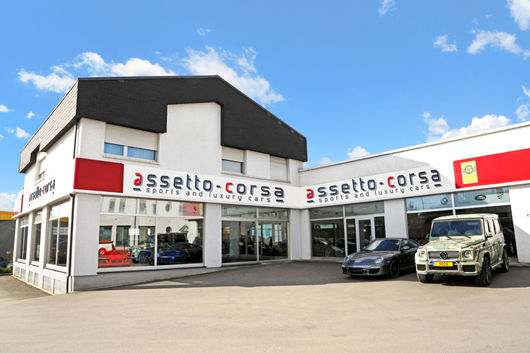 Assetto Corsa Luxembourg- (6).jpg