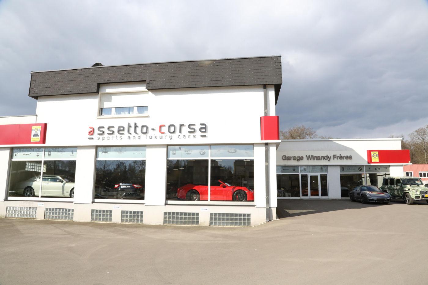 Assetto Corsa Luxembourg- (3).jpg