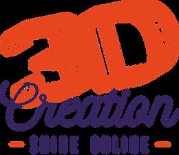 3Dcreation_logo.png