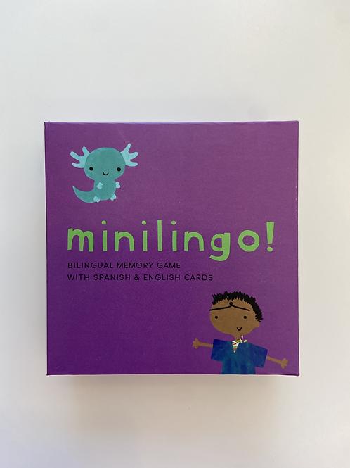 Minilingo