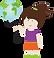 Creando_Mascot_4c.png