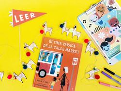 Book-Penant-Llama-Web-NoTEXT-Leer