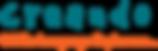 Creando_logo_NoIcon_4c.png