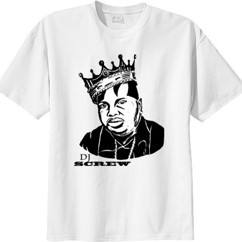 Screwville King of da South
