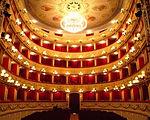 Teatro Marrucino.jpg