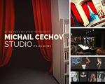 aiimc Michail Cechov Studio 4.png
