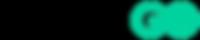 MindCET_GO_Logo_final-01.png