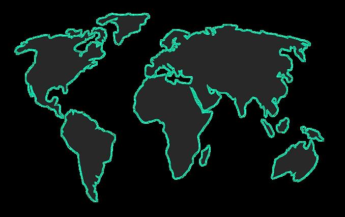 map_greenoutline.png