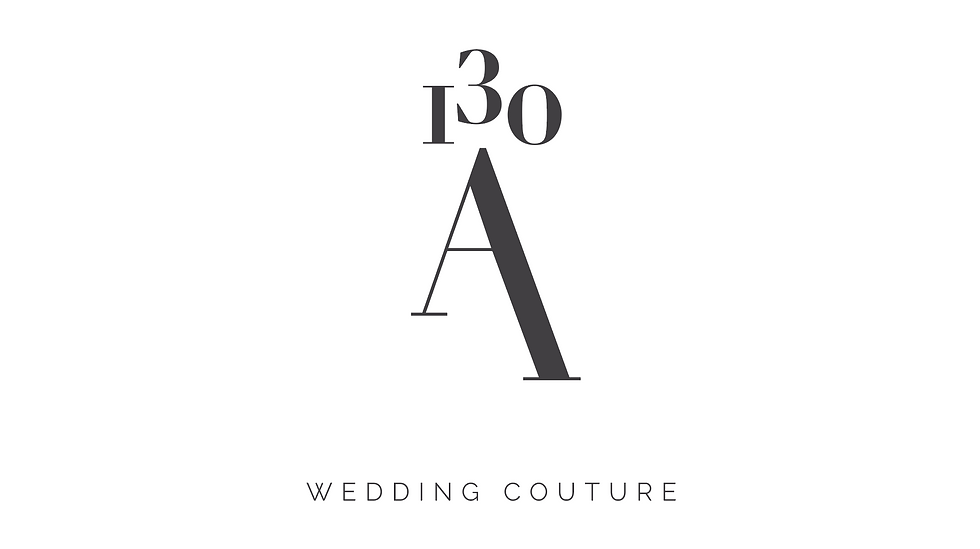 small 130 Atelier logo.png