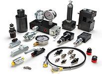 Hydraulic Components.jpg