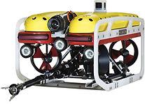 offshore equipament.jpg