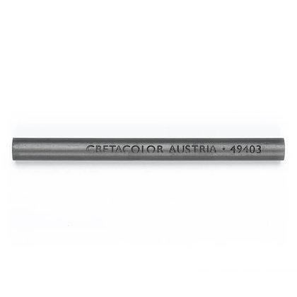Charcoal Stick (Round)