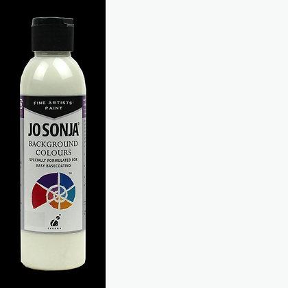 Soft White, 250 ml.