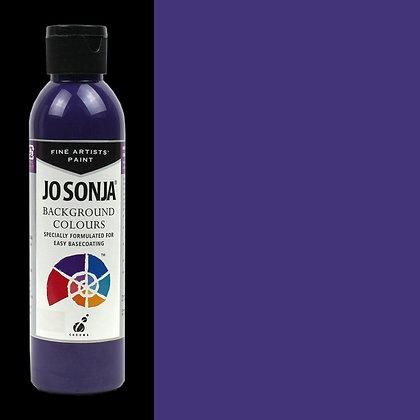 Wood Violet, 250 ml.